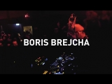 Epizode 3 pre-party Boris Brejcha 29.09.2018 Moscow