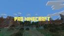 Строим ферму гвардов. Сервер Про Minecraft ванильное выживание 1.13.2