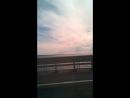 Дорога Казань-Бугульма
