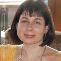 Алина Камалутдинова