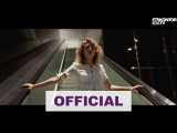 EDX - Sillage (Official Video HD.Kontor.TV)