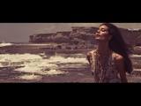 Yuri Kane - Right Back (LEDFORT x LEO KING Remix) Video Edit