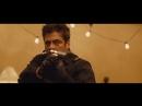 Убийца - Sicario/2015 (Трейлер)