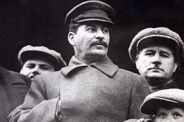 иосиф сталин иосиф сталин – выдающийся политик-революционер в истории российской империи и советского союза, деятельность которого ознаменована массовыми репрессиями, которые и сегодня считают