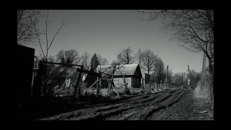Станислав Еленский (г. Калуга) – Станислав Еленский «Какофония апреля»