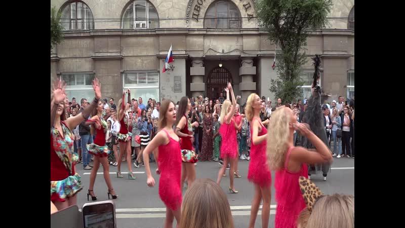 самарский карнавал 3
