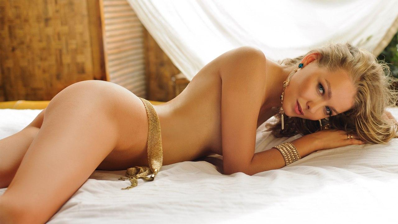 Максим журнал голые девушки 3
