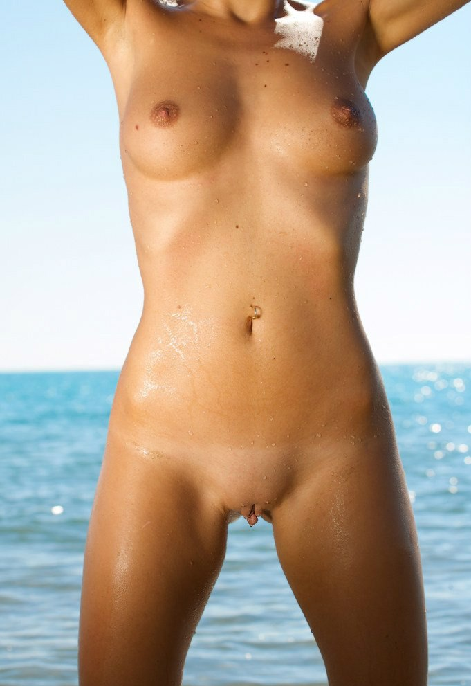 Teen porn free amatuer twink