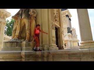 Nitzo - Feelings (Eurodance)