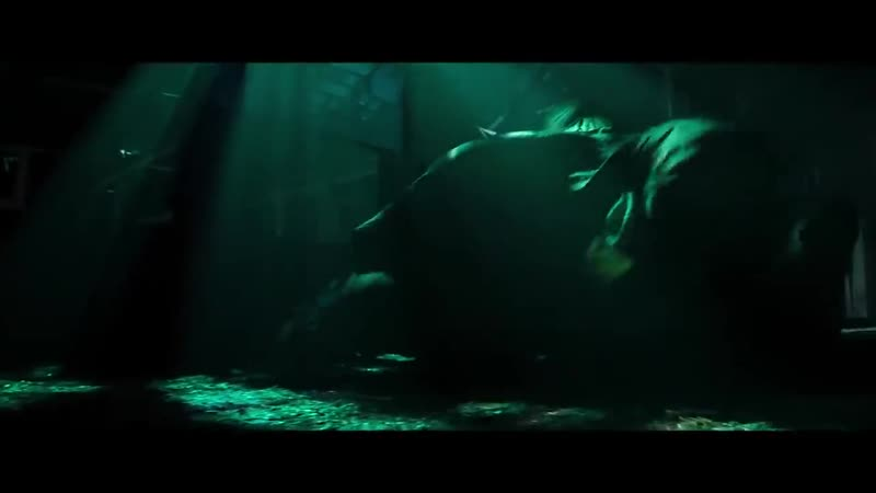 GHOSTBUSTERS 3 Trailer 1 NEW (2020) Bill Murray Comedy Movie HD