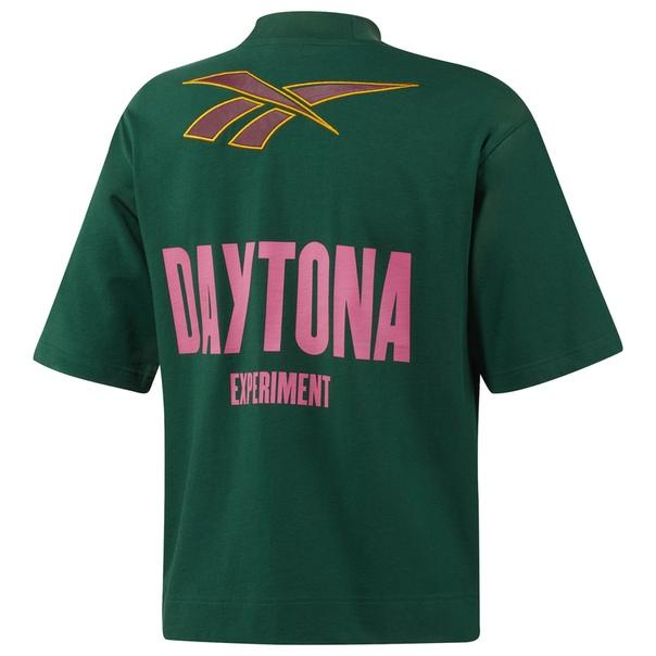 Футболка RCPM DAYTONA T-SHIRT