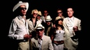 Woke up this morning extended mix - Alabama 3 A3