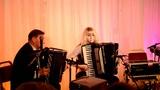 Oleg Sharov &amp Anastasiia Sharova Folkestone UK