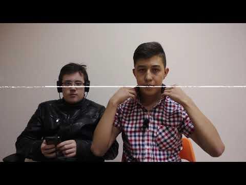 «BBC» Рекламный ролик к концерту ТИМАТИ