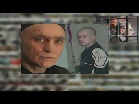 ОТЦЫ и ДЕТИ 4 серия HD ПОЖИЗНЕННО ЛИШЁННЫЕ СВОБОДЫ