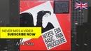 Nitzer Ebb - Basic Pain Procedure Vinyl 1983