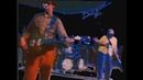 Canned Heat - Ash Groove LA (1967-10-14) 🇺🇸 Blues Rock/Psych Blues
