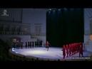 Circassian Dance - Adıge Lheperushue