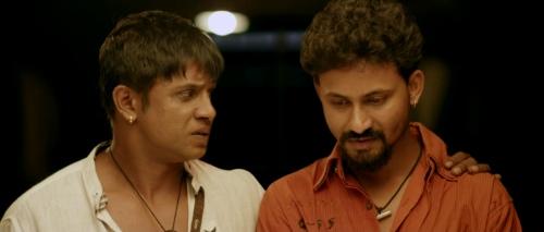 RX Soori In Hindi Dubbed Torrent
