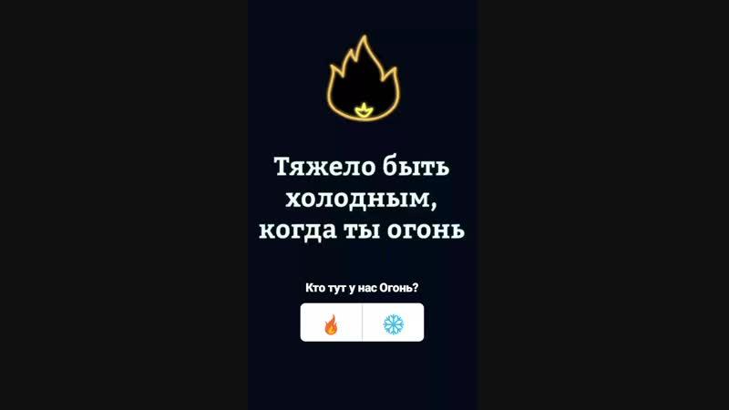 VID_33601129_105719_139.mp4