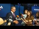 Донбасский олигарх-«сшиватель» Украины идёт в президенты