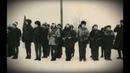 Всем бывшим пионерам Касколовки посвящается!