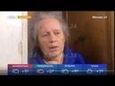 Бабушка террориста Керчь В последний день внук пришёл с другом в синей форме Связь вырубили после вз