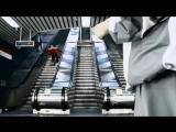Bomfunk MCs - Freestyler (Video Original Version) - YouTube