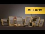 70 лет Fluke Tools NKpribor.ru ООО Неразрушающий Контроль