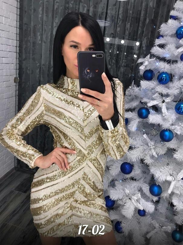 Алина Шанина | Ярославль