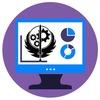 Создание сайтов | Веб студия Легион
