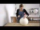 Vase Process--Elyse Graham