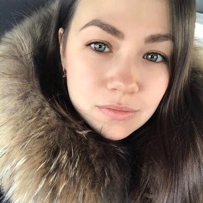 Юлия Пирахмедова