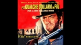 For A Few Dollars More Soundtrack Suite (Ennio Morricone)