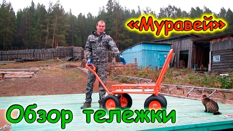 Борис Бровченко | Иркутск