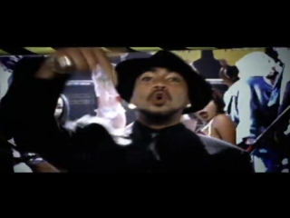 Defari feat. Tha Liks, Xzibit & Phil Da Agony - Likwit Connection