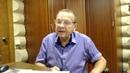 Ефимов В.А. АПК и устойчивое пространственное развитие страны