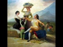 GALLARDA Santiago de Murcia Códice Saldívar IV ca 1732