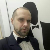 Александр Асанов