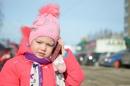 Геннадий Бабинов фото #40
