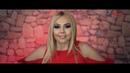 DENISA - Mi-as da viata din iubire (AUDIO) 2018