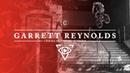 Garrett Reynolds Signature Sessions CInema BMX