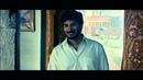 Kanave Kanave David Dulquer Salman Cappuccino Entertainments Theevram DQ Version
