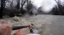 Sochi Canoe Slalom