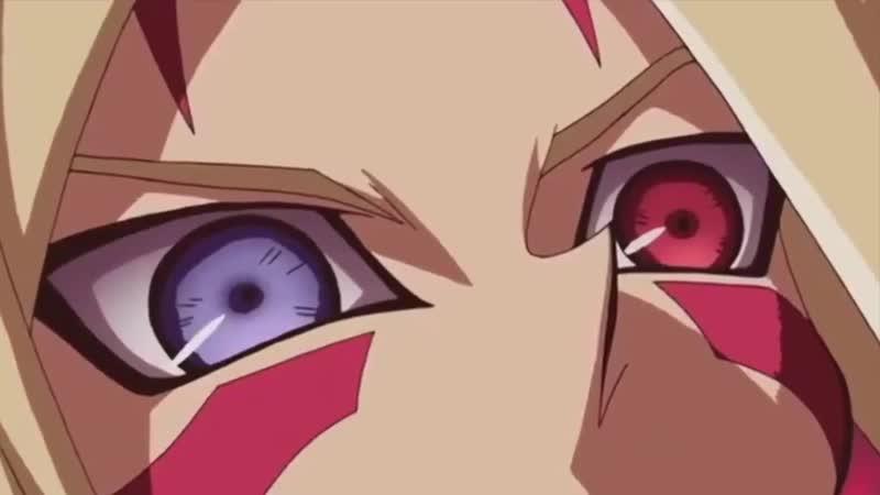 Yu-Gi-Oh! ZEXAL - Crack 3 - _REUPLOAD__Trim