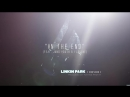 In The End- Linkin Park Cinematic Cover (feat. Jung Youth Fleurie) __ Produced by Tommee Profitt - YouTube