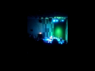 Eivor (live)