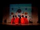 ТК Пластилин - Танец огня bk.mirt@mail