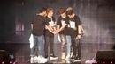 170611 2PM 콘서트 '6nights' - DSCS 2PM GO
