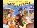 Putumayo Presents - Café Cubano